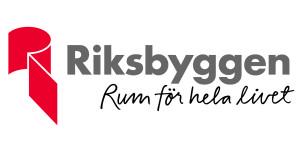 Riksbyggen_logo+devis_CMYK_hemsida_200x100