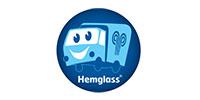 Hemglass