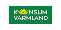 logo-konsumvarmland