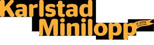 karlstadminilopp_logo_PMS137
